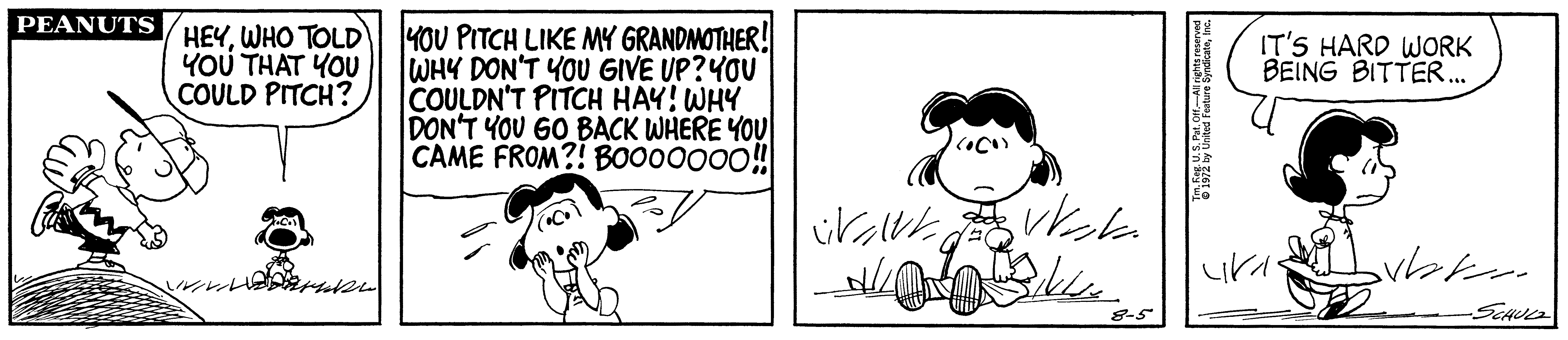 lucy peanuts 2015 related - photo #27
