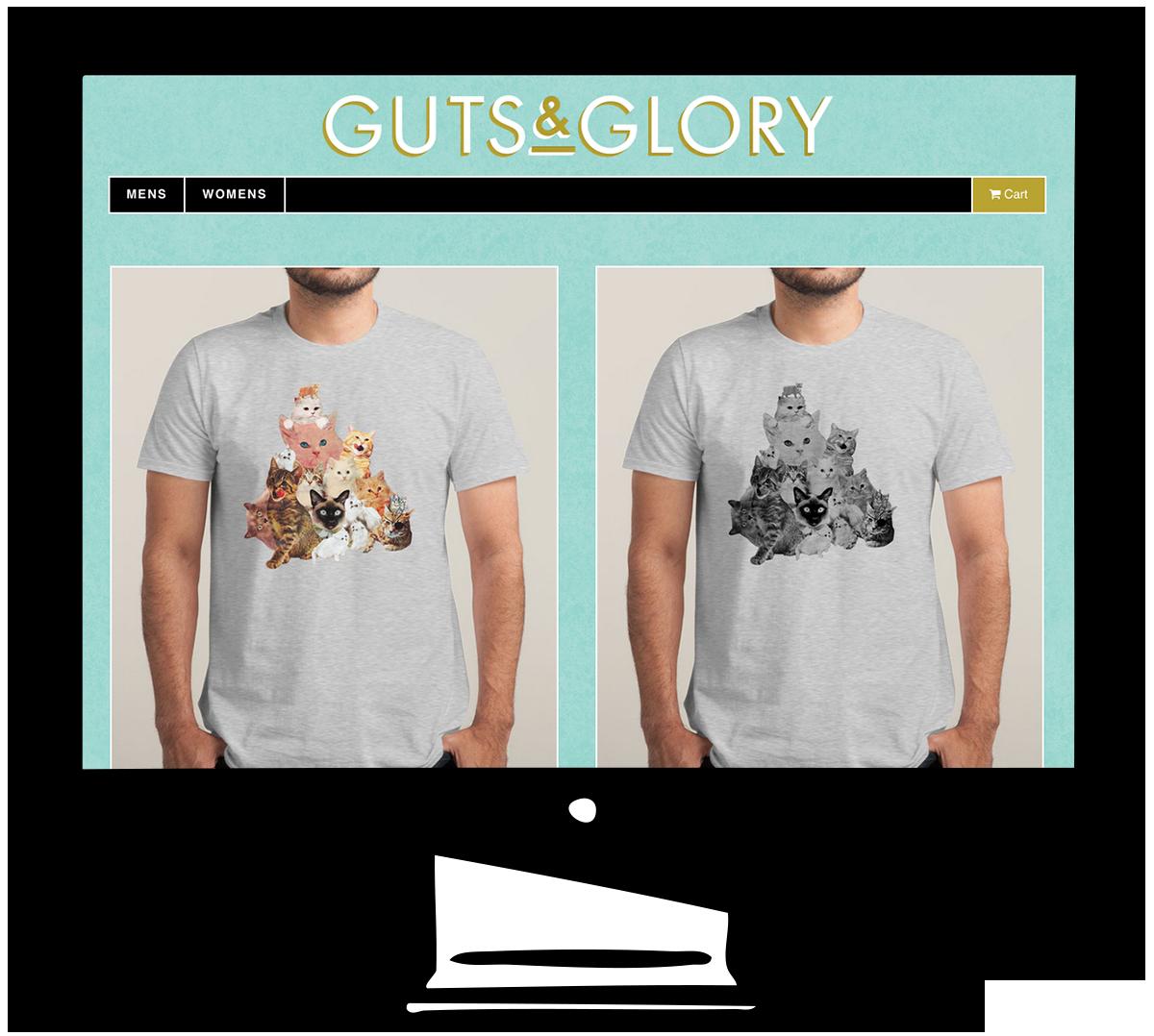 figure-gutsandglory