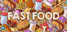 fastfood_smallbanner
