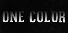 onecolor_smallbanner