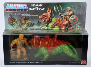 He-Man-and-Battle-Cat-Action-Figure-Pack