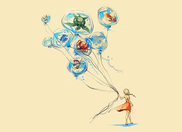 https://blog.threadless.com/blog/wp-content/uploads/2015/06/Water-Balloons.jpg