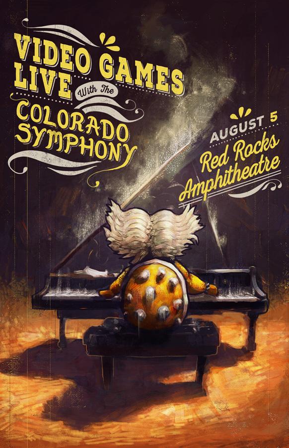 colorado symphony ronan lynam