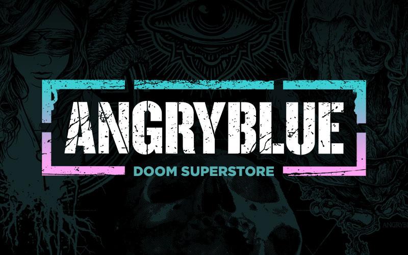 Angryblue-Shop-Card