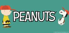 PEANUTS_smallbanner_newstyle
