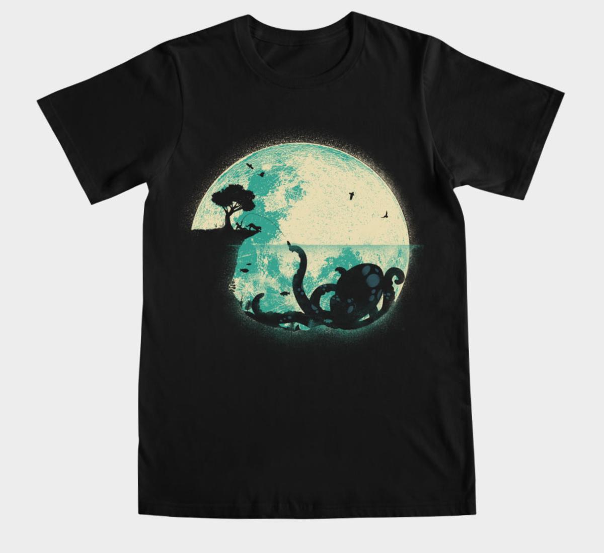 shirt_guys_01-1