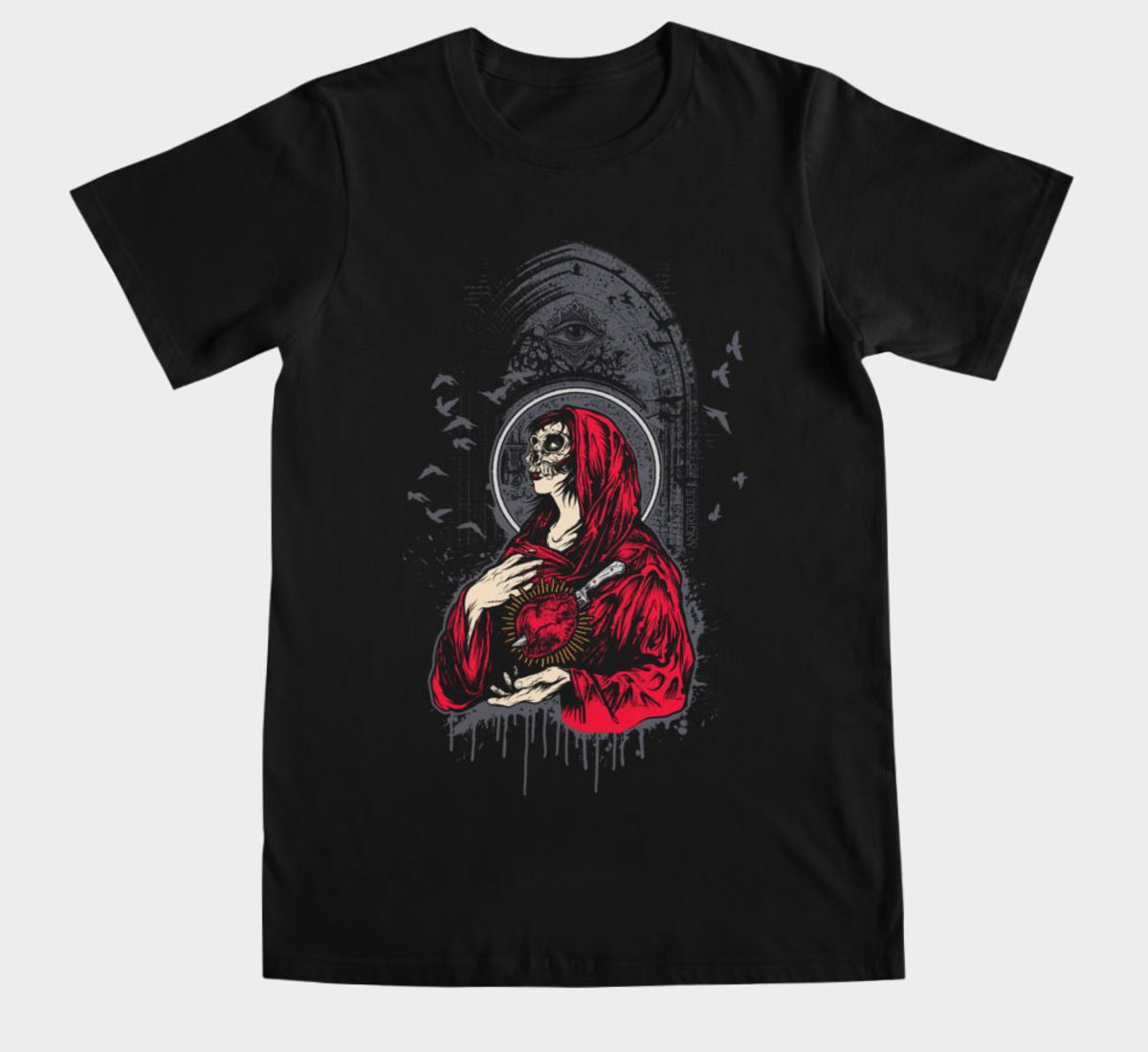shirt_guys_01