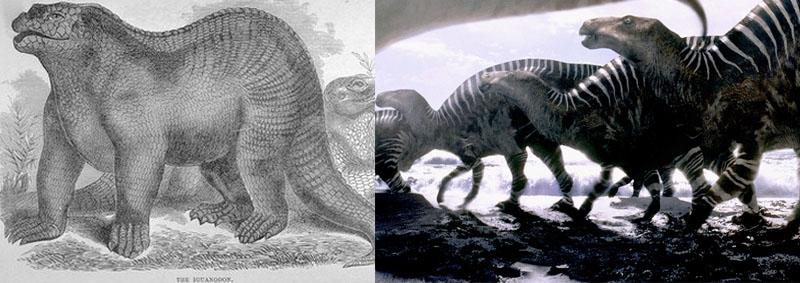 DinosaurArt_1