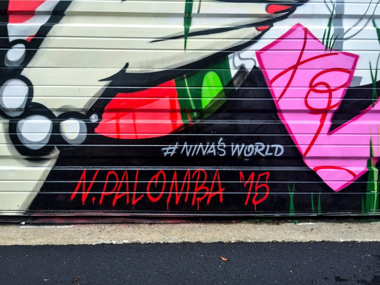 Ninnas-5