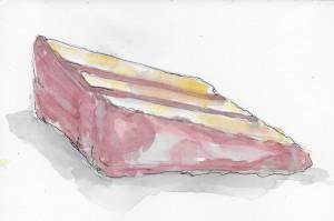 layer cake_abel