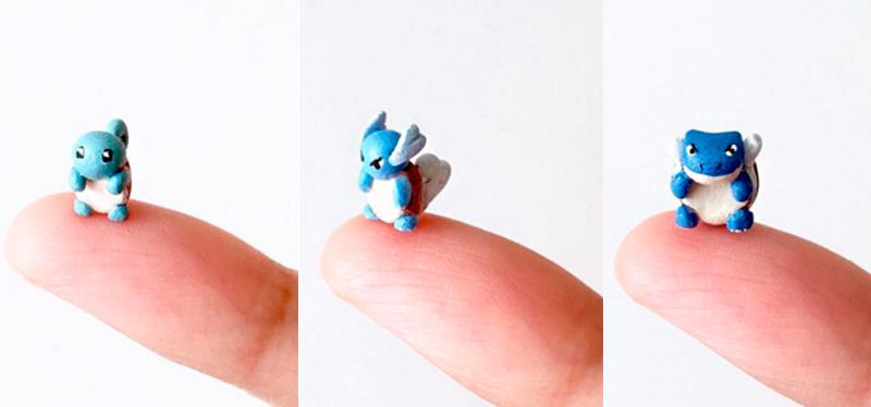 TinyPokemon_3