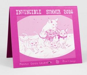 invincible-summer-2016-calendar-ADDITIONAL-56395ec2d3f53-1500
