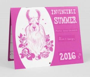 invincible-summer-2016-calendar-MAIN-563939a686826-1500
