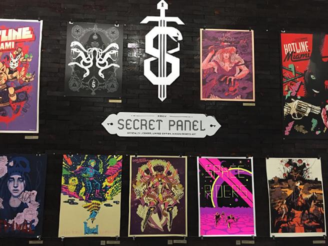 SecretPanels_feat. u201c