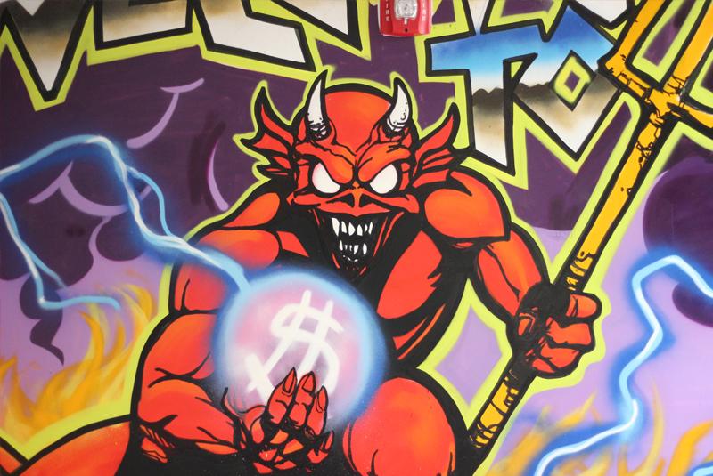 ourabode_devil