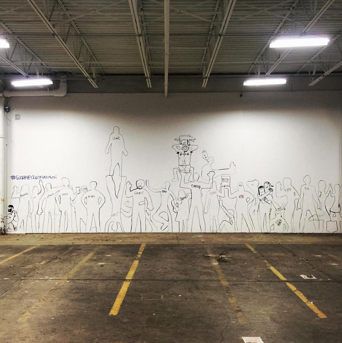 ourabode_mural