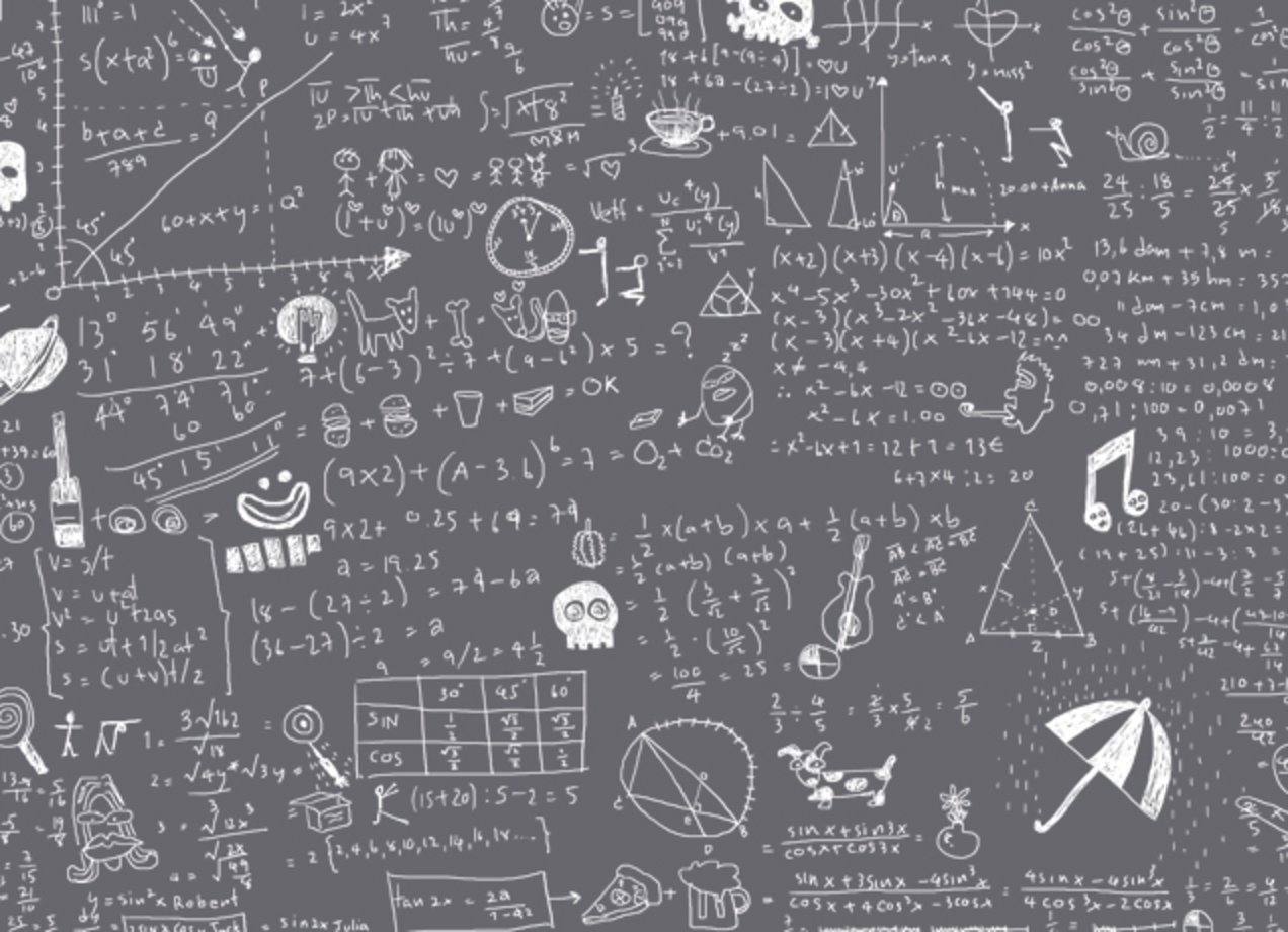 math is an art art is math and life is confusing threadless blog