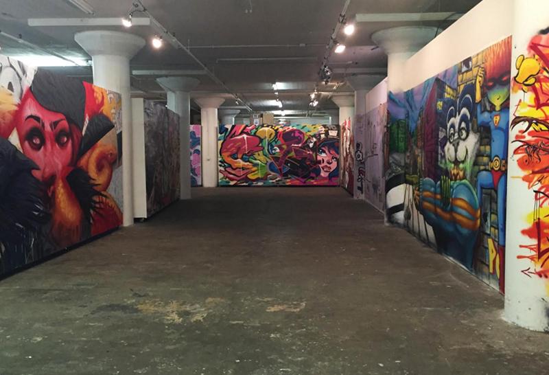 graffitigallery_3