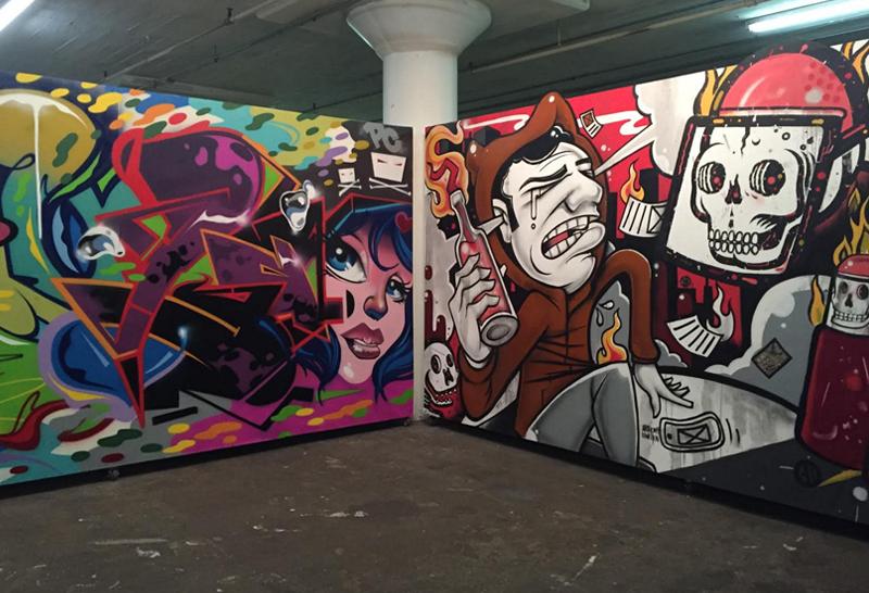 graffitigallery_4