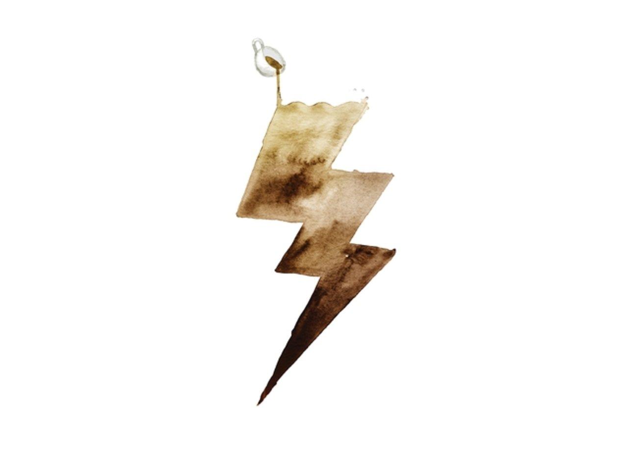 Coffee_lightning
