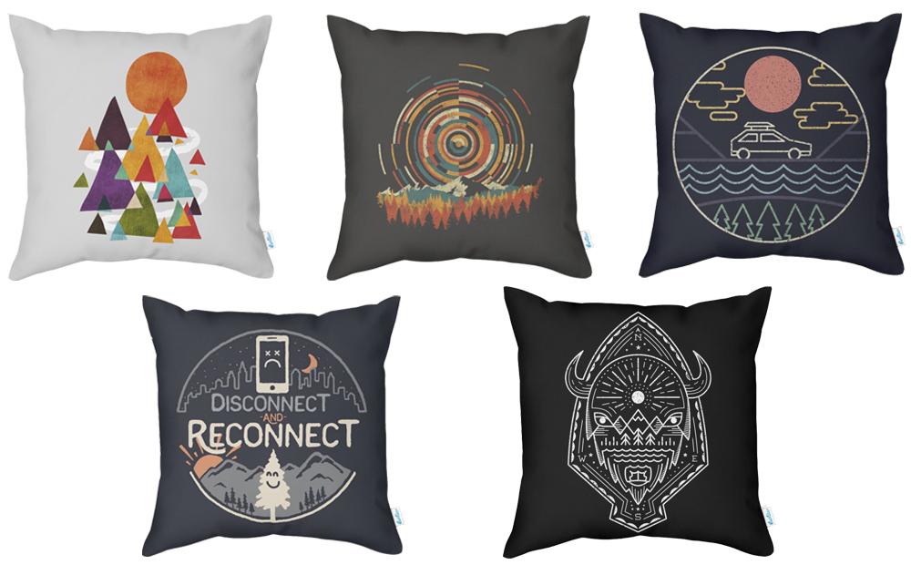 homegoods_pillows copy