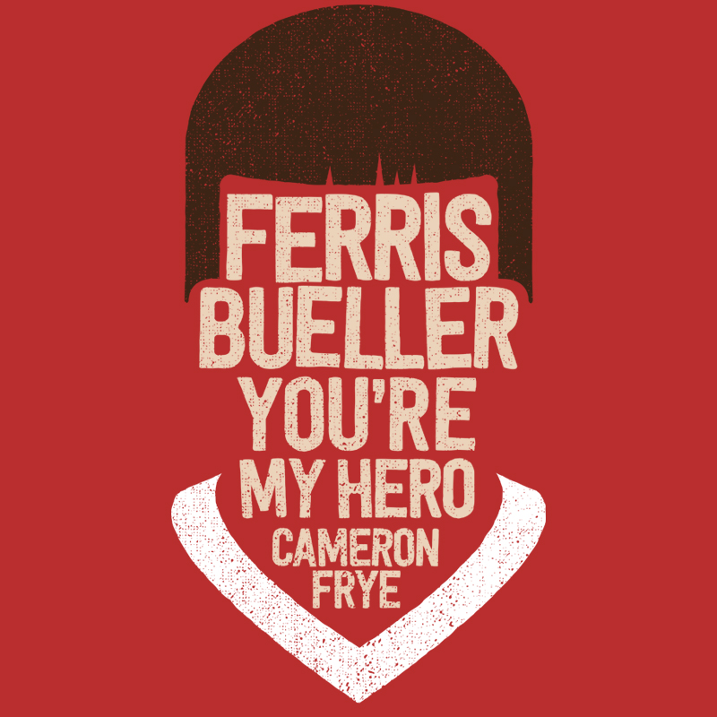ferris_bueller_letmycameron_quickbrown