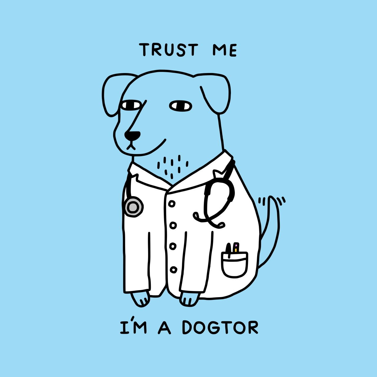 quotes_dogtor