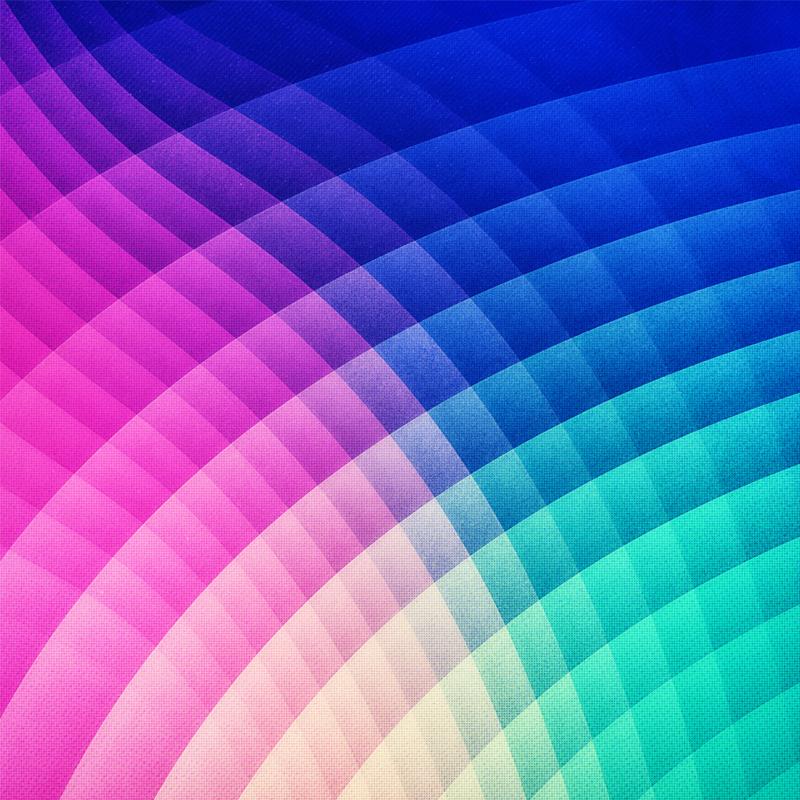 spectrumbomb