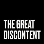 podcast_the_great_discontent