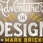 podcasts_adventures_in_design