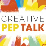 podcasts_creative_pep_talk