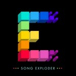 podcasts_song_exploder