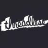 Threadless .com